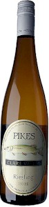 Pikes Traditionale Clare Valley Riesling - Buy