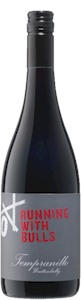 Running With Bulls Wrattonbully Tempranillo 2013 - Buy