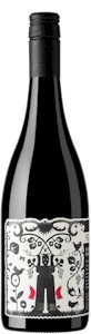 SC Pannell Field Street Shiraz 2015 - Buy