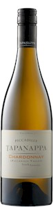Tapanappa Piccadilly Valley Chardonnay - Buy