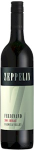 Zeppelin Barossa Valley Ferdinand Shiraz 2010 - Buy