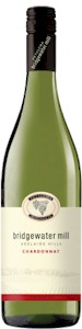 Bridgewater Mill Chardonnay 2009 - Buy
