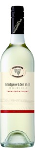 Bridgewater Mill Sauvignon Blanc 2011 - Buy