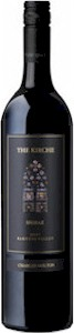 Charles Melton Kirche Shiraz 2015 - Buy