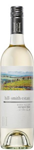 Hill Smith Eden Valley Sauvignon Blanc 2016 - Buy