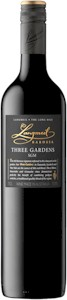 Langmeil Three Gardens GSM - Buy