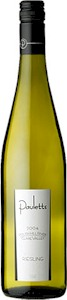 Pauletts Polish River Hill Riesling 2017 - Buy