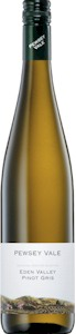 Pewsey Vale Pinot Gris 2009 - Buy