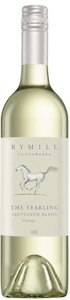Rymill Yearling Sauvignon Blanc 2015 - Buy