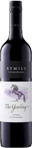 Rymill Yearling Shiraz 2015 - Buy