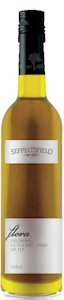 Seppeltsfield Extra Dry Flora Fino DP116 500ml - Buy