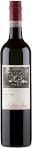 St Johns Road Blood Courage Shiraz - Buy