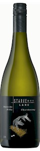 Starvedog Lane Chardonnay 2008 - Buy