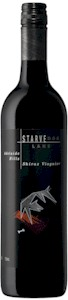 Starvedog Lane Shiraz Viognier 2006 - Buy