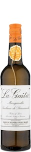 Valdespino Manzanilla La Guita 375ml - Buy