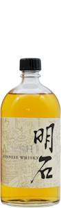 Akashi Toji Blended Whisky 700ml - Buy