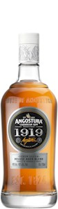 Angostura 1919 Rum 700ml - Buy