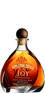 Appleton Jamaica Rum Of Joy 700ml - Buy