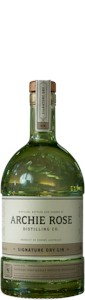 Archie Rose Signature Dry Gin 700ml - Buy