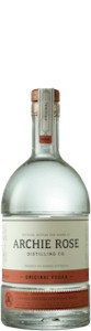Archie Rose Original Vodka 700ml - Buy