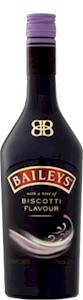 Baileys Biscotti Liqueur 700ml - Buy