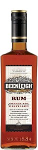 Beenleigh Copper Pot Distilled Rum 700ml - Buy