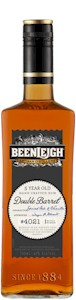 Beenleigh Double Barrel 5 Years Rum 700ml - Buy