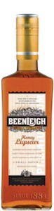 Beenleigh Honey Liqueur 700ml - Buy