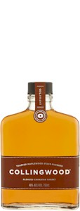 Collingwood Canadian Whiskey 750ml - Buy