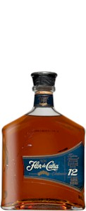 Flor De Cana 12 Years Centenario Rum 700ml - Buy