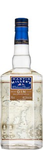 Martin Millers Westbourne Gin 700ml - Buy