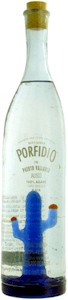 Porfidio Silver Tequila 750ml - Buy