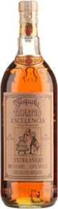 Tapatio Tequila Excelencia Extra Anejo 1 LITRE - Buy