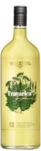 Badel Travarica 1lt - Buy