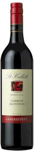 St Hallett Gamekeepers Cabernet Sauvignon 2013 - Buy