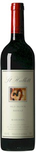 St Hallett Old Block Shiraz 2010 - Buy
