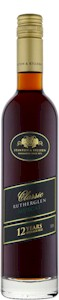 Stanton Killeen Classic Muscat 12 Years 500ml - Buy