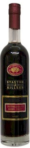 Stanton Killeen Rutherglen Ruby Port 500ml - Buy