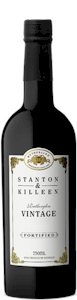 Stanton Killeen Vintage Port - Buy