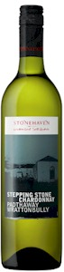Stepping Stone Chardonnay 2006 - Buy