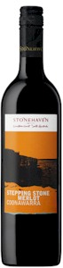 Stepping Stone Coonawarra Merlot 2007 - Buy