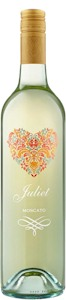 T Gallant Juliet Moscato 2016 - Buy