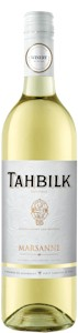 Tahbilk Marsanne 2016 - Buy