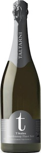 Taltarni T Series Brut - Buy