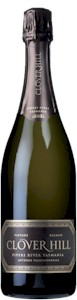 Clover Hill Sparkling 2012 - Buy