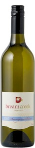 Bream Creek Sauvignon Blanc - Buy