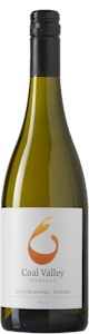 Coal Valley Vineyard Chardonnay 2013 - Buy