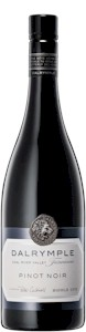 Dalrymple Single Site Coal River Valley Pinot Noir - Buy