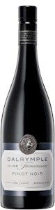 Dalrymple Single Site Ouse Pinot Noir - Buy