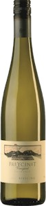 Freycinet Riesling - Buy